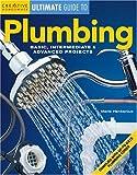 Cheap Textbook Image ISBN: 9781580110853