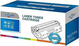 ECSC Compatible Toner Cartridge Reemplazo for HP Laserjet Pro M102 M102a M102w, MFP-M130 M130a M130fn M130fw M130nw M132 M...