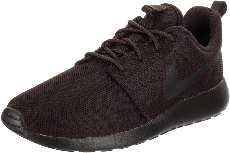 Nike Rosherun Mens Style  511881-606 Size  10 M US