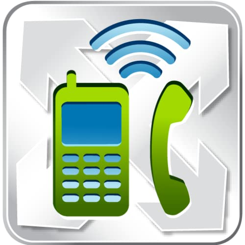 OneSuite Mobile Dialer