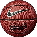 NIKE True Grip Basketball (28.5')