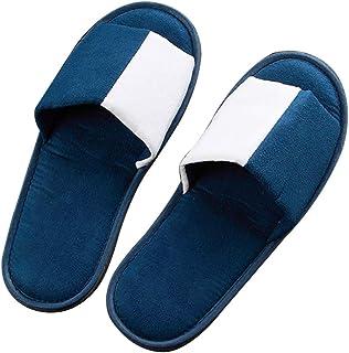 Borse Itcamoscio Amazon Scarpe Uomoe Da Pantofole Nmy0pvnwo8 OP0w8nkX