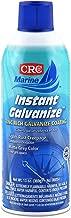 CRC Marine Instant Galvanize