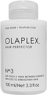 Ola plex No. 3 Ha ir Perfector Treatment - 100 ml