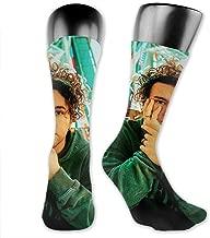Socks Fashion Design Casual Breathable Socks suitable Adult seasons