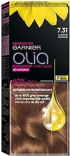 Olia 7.31 Almond kit 7.31 Almond