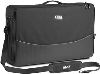UDG U7102BL - Funda para controlador MIDI, tamaño L, color negro