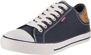 Levi's Shoes Mens Stan Buck