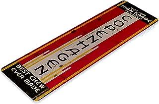 Tinworld Tin Sign Copenhagen Retro Chewing Tobacco Snuff Shop Store Bar Cave Metal Sign Decor A864