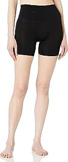 No Nonsense Women's No Slip Short