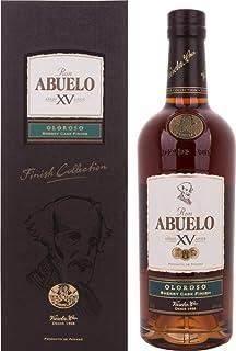 Amazon.es: 1557187200-1564963200 - Rones / Bebidas ...