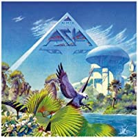 Alpha by Asia (1996-05-03)
