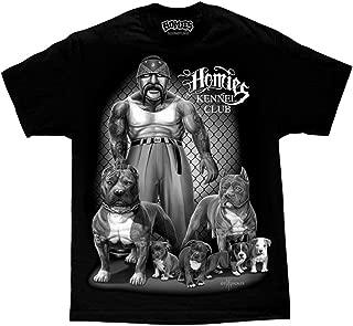Best homies t-shirt Reviews