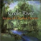 Crole River