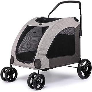 Amazon.es: carrito para perros: Juguetes y juegos