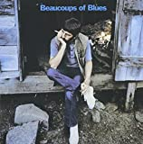 Songtexte von Ringo Starr - Beaucoups of Blues