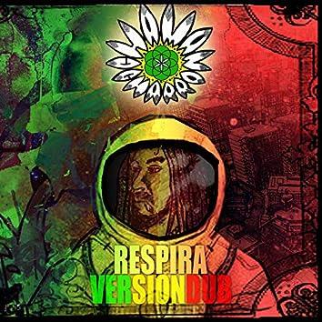 Respira Dub Version
