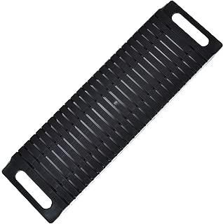 pcb holder rack