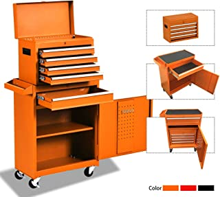 csps rolling tool chest costco
