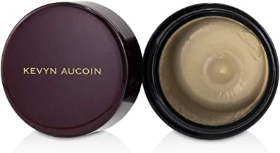 Kevyn Aucoin The Sensual Skin Enhancer - # SX 03 (Light Shade with Slight Beige Undertones) 18g/0.63oz