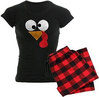 Best womens turkey pajamas Reviews
