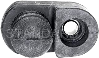 Standard Ignition AW-1078 Door Jamb Switch