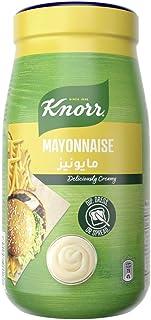 Knorr Original Mayonnaise, 500 ml