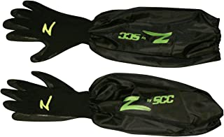 Best tire changing gloves Reviews