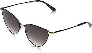 نظارات شمسية من كالفن كلاين CK20136S-001-5817