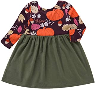 Best dress with vegetable print Reviews