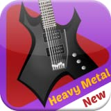 Heavy Metal Music | Hard rock genre songs