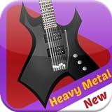 Musique Heavy Metal   Hard Rock chansons genre