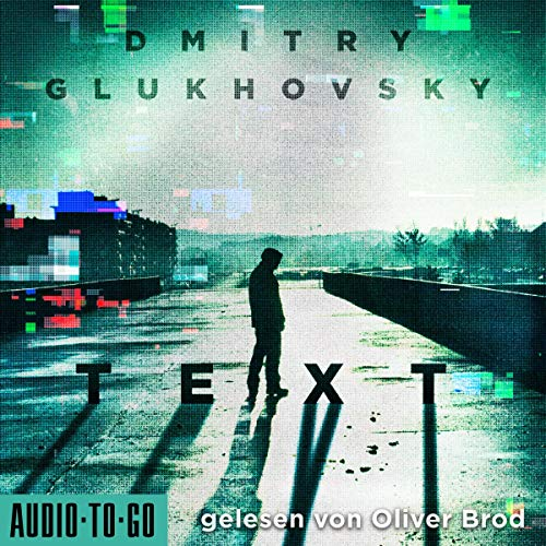 Text cover art