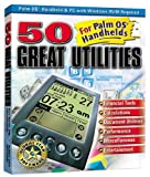 50 Great Utilities for Palm V2