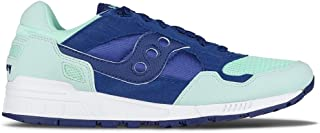 Saucony Originals Men's Shadow 5000 Fashion Sneaker