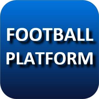 FOOTBALL PLATFORM