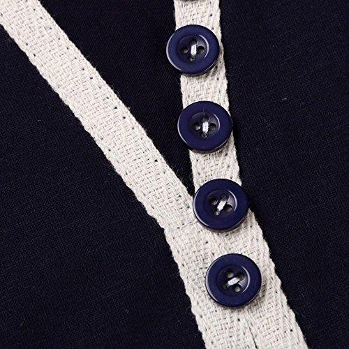 cotton drawstring bags 4x6 - tacvasen windproof mens military fleece