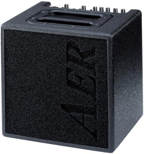 Top 10 Best aer amplifier