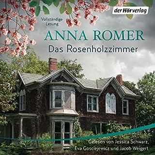 Das Rosenholzzimmer Titelbild