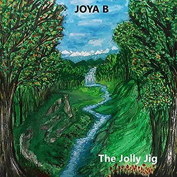 The Jolly Jig