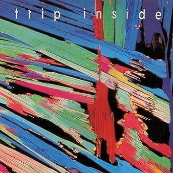 Trip Inside