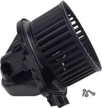 TOPAZ A/C Heater Blower Motor fits Mini Cooper R50 R53 67326935371