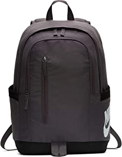 All Access Soleday Backpack BA6103-082