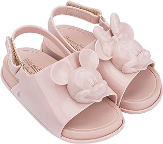 Amazon Y Amazon Y Complementos ShoesZapatos Complementos ShoesZapatos esMelissa esMelissa Amazon CtsdrhQ