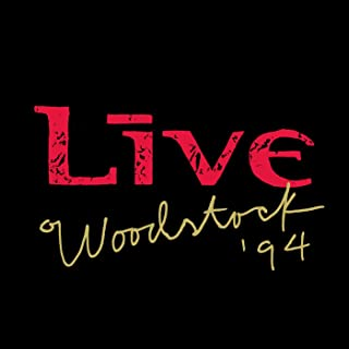 Best woodstock 94 live Reviews
