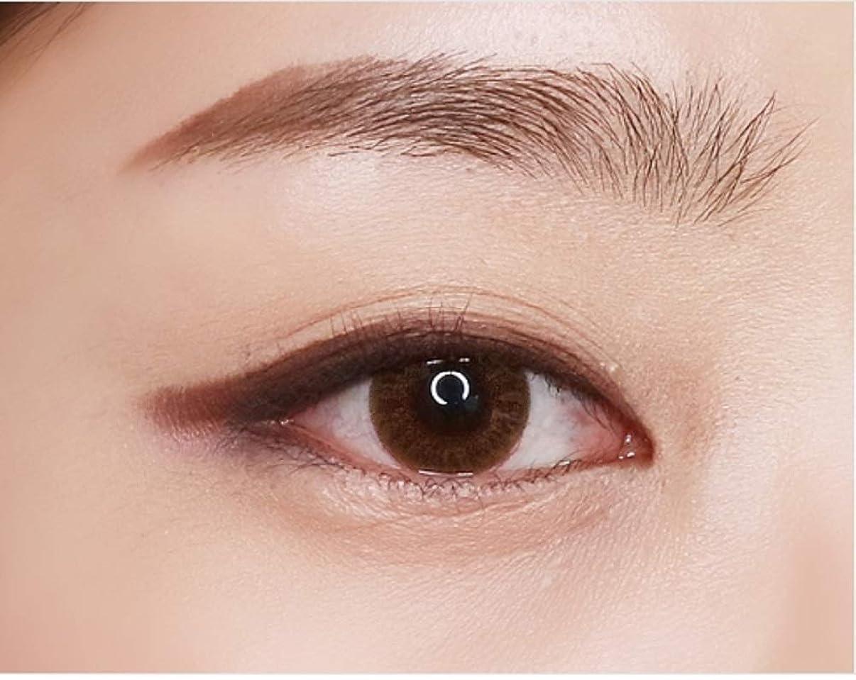 高い横たわる変装した[イニスフリー] innisfree [マイ パレット マイ アイシャドウ (マット) 40カラー] MY PALETTE My Eyeshadow (Matte) 40 Shades [海外直送品] (マット #36)