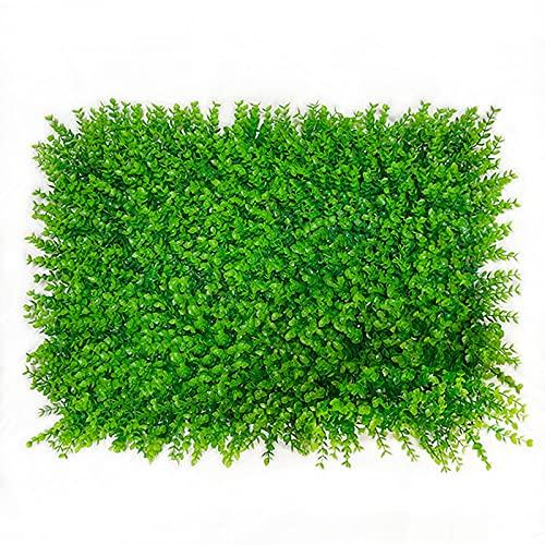 Prato sintetico erba sintetica Verde artificiale Plavaggio Plavatto Plabino Abbellimento fai da te Abbellimento della parete della paglia Giardino Della Famiglia Giardino Decorazione di nozze Progetto