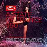A State Of Trance 950...