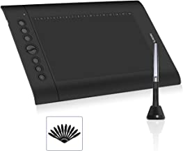 Best wacom cintiq pro 32 release date Reviews
