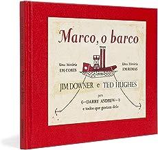 Marco. O Barco